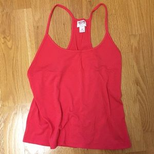Mossimo Supply Co. Tops - Tank Top
